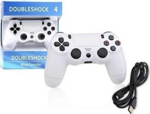 wired-doubleshock-4