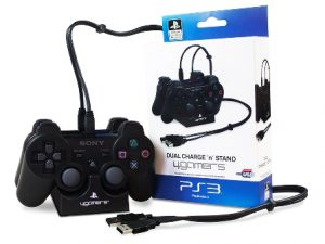 4gamers-dual-charge-n-stand-ps3