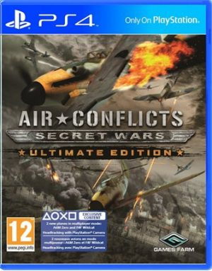 air-conflicts-secret-wars-ultimate-edition-ps4