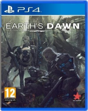 earths-dawn-ps4