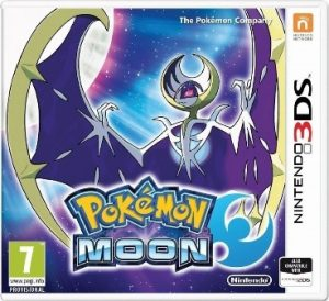pokemon-moon-3ds