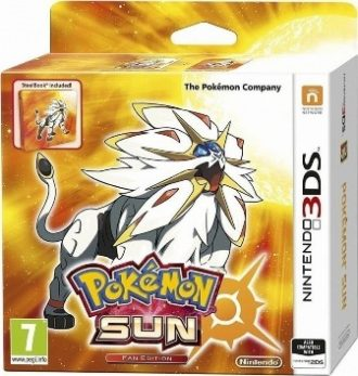 pokemon-sun-steelbook-edition-3ds