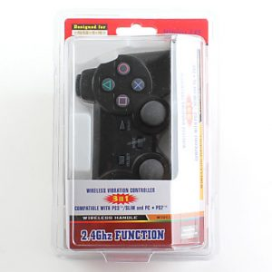 wireless-game-controller-for-ps2-ps3-pc