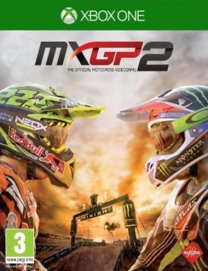 mxgp-2-the-official-motocross-videogame