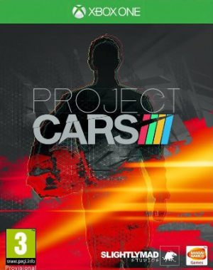 project-cars-xbox-one