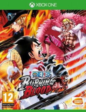 xbox-one-one-piece-burning-blood
