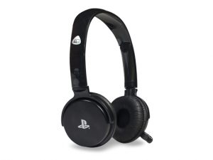 4Gamers CP-01 Stereo Gaming Headset (2)