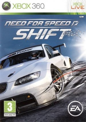 need-for-speed-shift-xbox-360