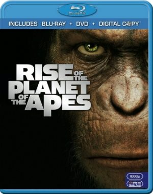 rise-of-the-planet-of-the-apes-blu-ray-dvd