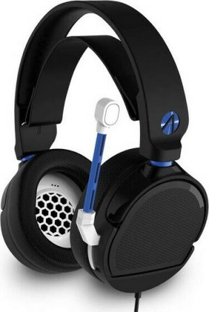 Headset PS5